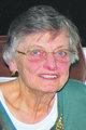 Profile photo:  Barbara E. <I>Reaser</I> Reis
