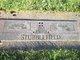 Hanley Stubblefield