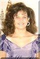 Profile photo:  Joann <I>Thomas</I> Cisneros