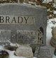 "Profile photo:  William Francis ""Bill"" Brady"