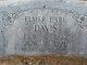 Elmer Earl Davis
