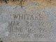 T Bertha Whitaker