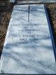 Samuel Marshall Beattie, Jr