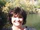 Kathy GoodGenealogist