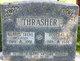 Gladys Irene <I>Higginson</I> Thrasher