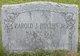 Harold J. Hughes Jr.
