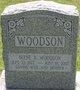 Irene R. Woodson