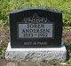 Soren Anderson