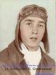 "2LT Nathaniel Henderson ""Nat"" Greenwood"