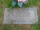 Mary Louise <I>DeVincentis</I> Rothrock