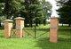 Berliner Cemetery