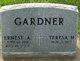 Neal Gardner