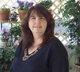 Valerie Hughes Martinez