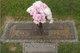 Bertha Melvina <I>Newman</I> Dabbs