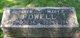 Mary E Powell