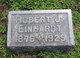 Robert Einhardt