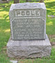 Ransom Poole