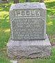 Eveline M. <I>Stiles</I> Poole