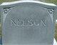 Ruth E Nelson