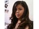 Natasha Nicole Carrillo