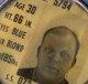 "Profile photo:  Steven Walter ""Buckshot"" Borowicz, Jr"