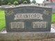 James Blake Crawford