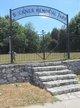Buckner Memorial Park