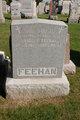 Hugh Feehan