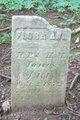 Flora Ann Jones