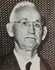 Bennett Edgar Alldredge, Sr