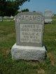 Profile photo:  James S. Adams