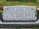 Mildred W <I>Inlow</I> Long