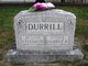 "Profile photo:  Elizabeth ""Lizzie"" Durrill"