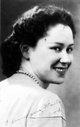 Dorothy Missouri <I>Council</I> Loftin