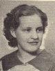 Profile photo:  Margaret L. <I>Mansfield</I> Altomare
