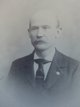 William Henry Liller