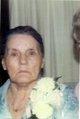 Virginia Ann <I>Mills</I> Thorne