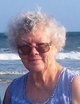"""Profile photo:  Margaret Louise """"Peg"""" <I>Runchey</I> Dearing"""