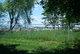 Beiler Glick Riehl Cemetery