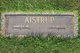 Audrey Aistrup