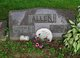 Fern L. Allen