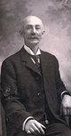 John S. Doughty