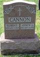 Andrew Aloysius Cannon