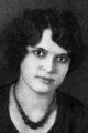 Profile photo:  Alma Louise <I>Randolph</I> Hyde