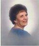 Profile photo:  Amelia R. Bonventre