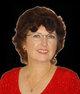 Susan Coleman Fennell