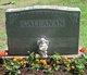 Edward G. Callanan