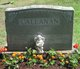 Mabel <I>Tappan</I> Callanan