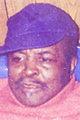 Profile photo:  Allen Clarence Arrington