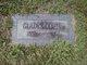 Gladys <I>Mandigo Cutter</I> Downs